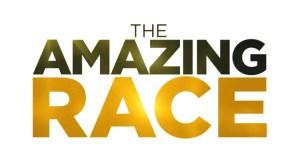 amazing race cancelled or renewed season 28