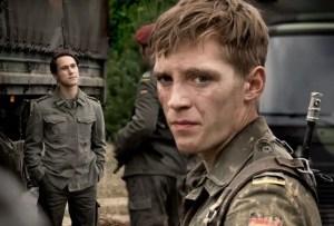 Deutschland 83 Season 2 Renewal Officially Confirmed For SundanceTV & More!