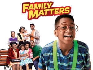 Family Matters Season 10 Revival? Cancelled TV Sitcom Cast Respond