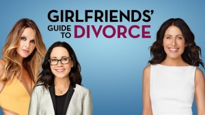 Girlfriends' Guide To Divorce Season 3? Cancelled Or Renewed?