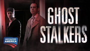 Is There Ghost Stalkers Season 2? Cancelled Or Renewed?