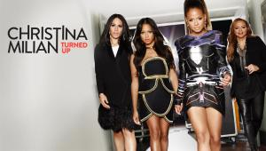 Christina Milian Turned Up Season 3? Cancelled Or Renewed?
