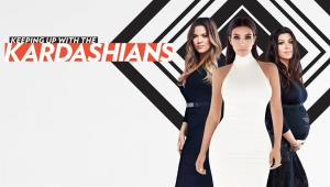 Keeping Up With The Kardashians Cancels Production Again: Season 13? (UPDATED)