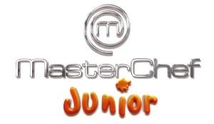 MasterChef Junior Season 8