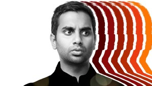 Master of None Season 2 Cancelled Or Renewed?