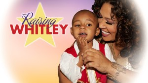 Is There Raising Whitley Season 5? Cancelled Or Renewed?