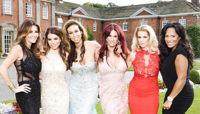 real housewives of cheshire cancelled or renewed