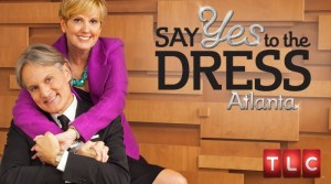 Say Yes To The Dress Atlanta cancelled renewed