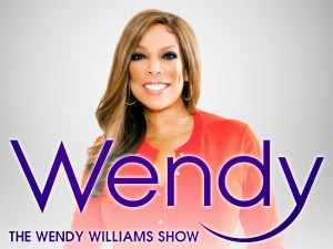 The Wendy Williams Show renewed