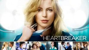 heartbreaker cancelled