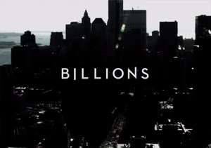 billions cancelled or renewed