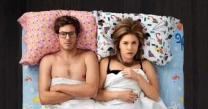 billy & billie cancelled or renewed season 2