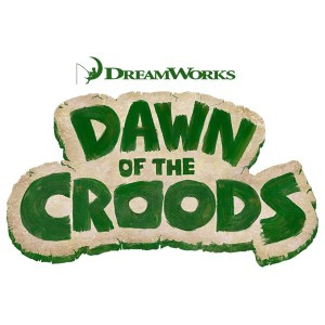 Dawn of the Croods Renewed For Season 4 By Netflix!