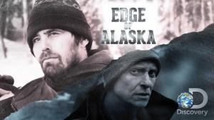Edge of Alaska Season 3 Cancelled Or Renewed?