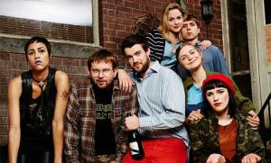 Fresh Meat Revival Movie? Jack Whitehall Pitches Idea