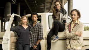 fear the walking dead cancelled or renewed season 3