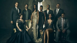 The Haves and Have Nots Season 5 Cancelled Or Renewed?