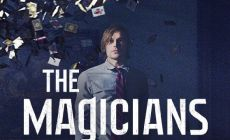 Syfy Releases Season 4 Trailer For The Magicians