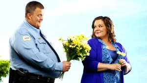 mike & molly cancellation