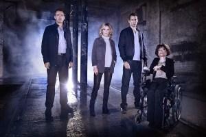 silent witness series 19 renewed