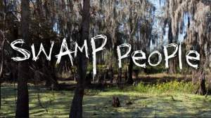 Swamp People season 7 renewal