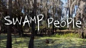 Swamp People season 7 renewal