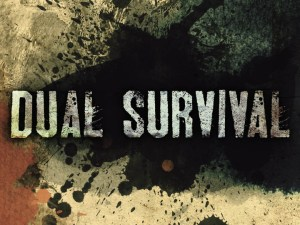 Dual Survival Renewed For Season 9 By Discovery Channel!