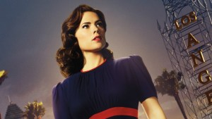 Agent Carter Season 3 Revival Eyed By Marvel TV Chief – Movie Possible?