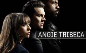 Is There Angie Tribeca Season 3? Cancelled Or Renewed?