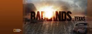Badlands, Texas Cancelled Or Renewed For Season 2?