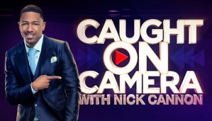 Caught on Camera with Nick Cannon Season 3 Cancelled Or Renewed
