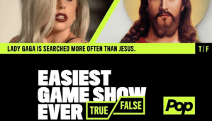 Easiest Game Show Ever Cancelled Or Renewed For Season 2?