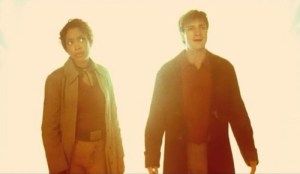 Firefly Season 2 – Nathan Fillion Revival Plan Revealed
