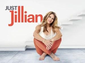 Just Jillian Cancelled Or Renewed For Season 2?