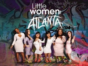 Little Women: Atlanta and LA renewed