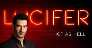 Is There Lucifer Season 2? Cancelled Or Renewed?