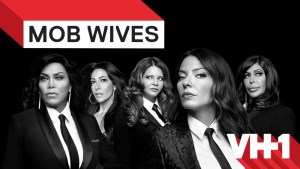 mob wives season 7