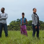 queen sugar cancelled or renewed