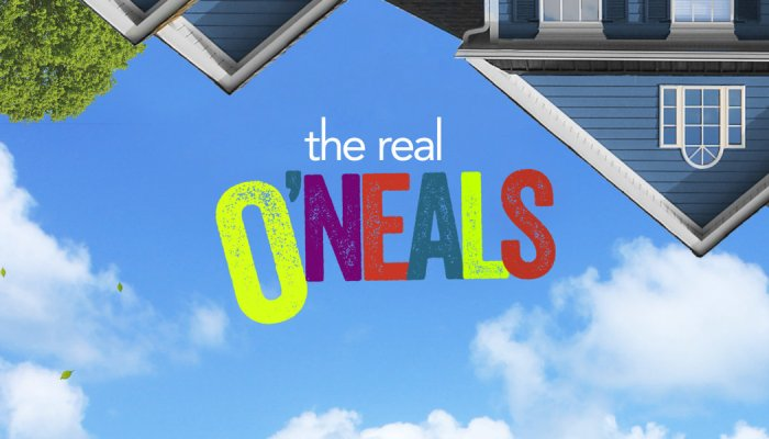 The Real O'Neals Cancelled Or Renewed For Season 2?