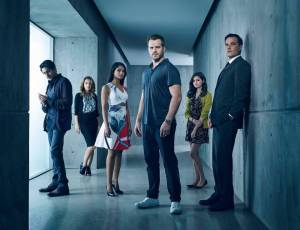 second chance cancelled or renewed