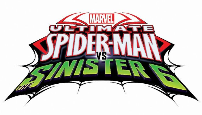 Is There Ultimate Spider-Man vs. the Sinister 6 Season 5? Cancelled Or Renewed