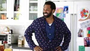 uncle buck cancelled or renewed season 2