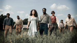 Underground Season 3 – Star Reflects On WGN America Cancellation
