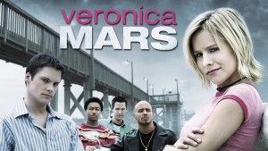 veronica mars season 4 revival season