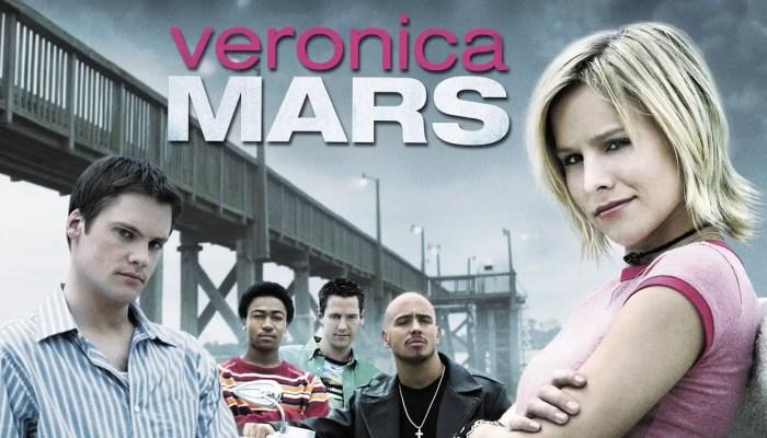 veronica mars season 4 revival season