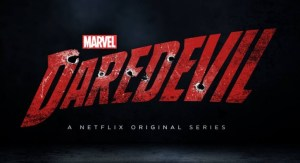 Daredevil Season 4? Netflix TV Series Sets New Showrunner