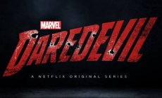 Daredevil Season 4 Pitched To Netflix By Showrunner