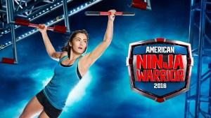 Is There American Ninja Warrior Season 9? Cancelled Or Renewed?