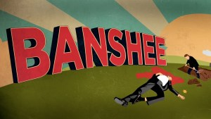 Is There Banshee Season 5? Cancelled Or Renewed?