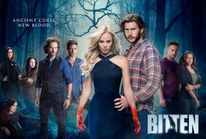 bitten season 4 revival plans